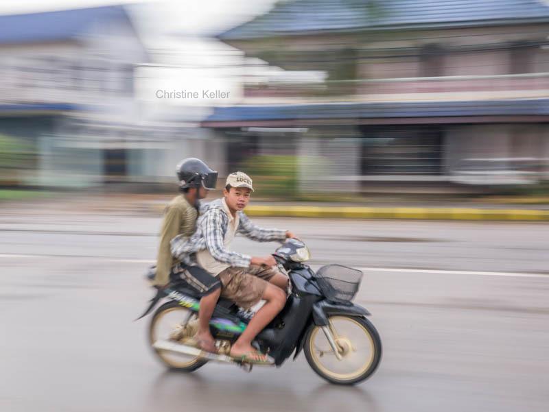 Birmanie-Lumix-1-66