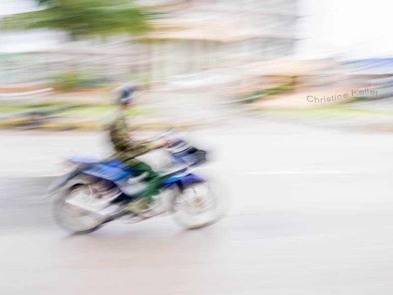 Birmanie-Lumix-1-81