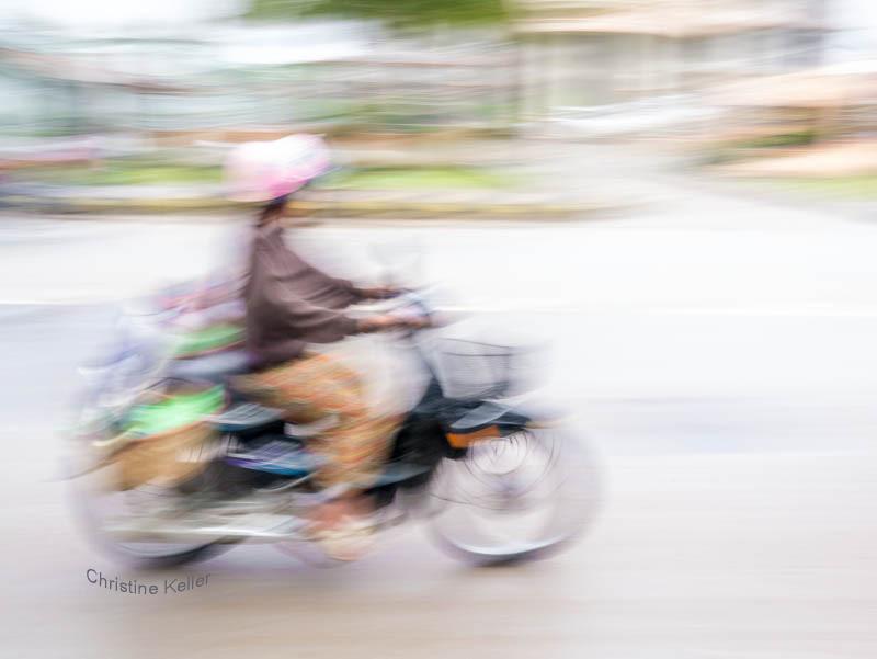 birmanie filé