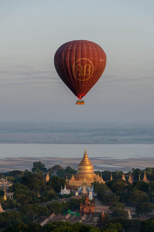 Birmanie Nikon-369
