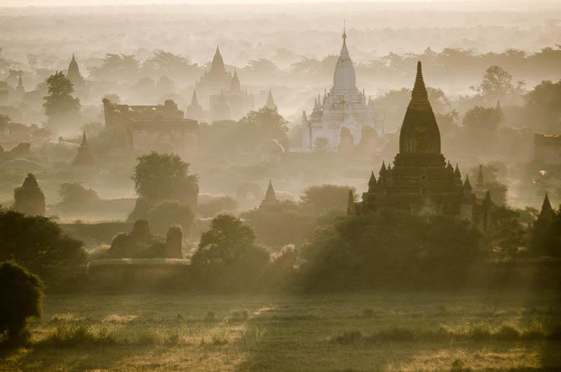 Birmanie Nikon-396
