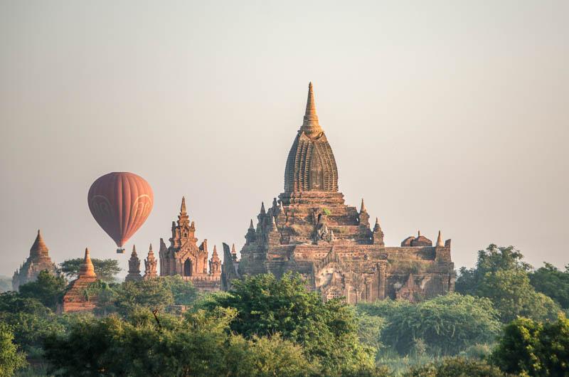 Birmanie Nikon -8