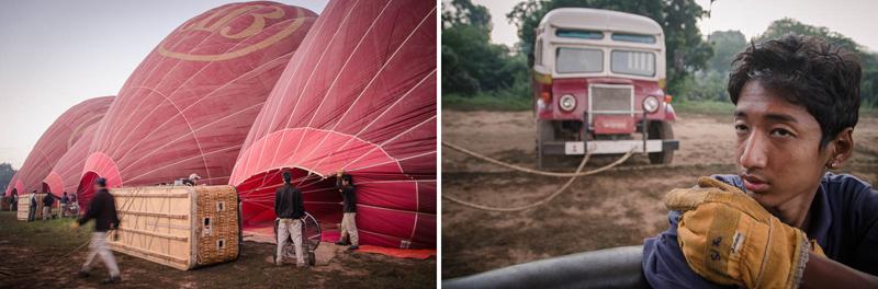 Birmanie bagan diptyque2