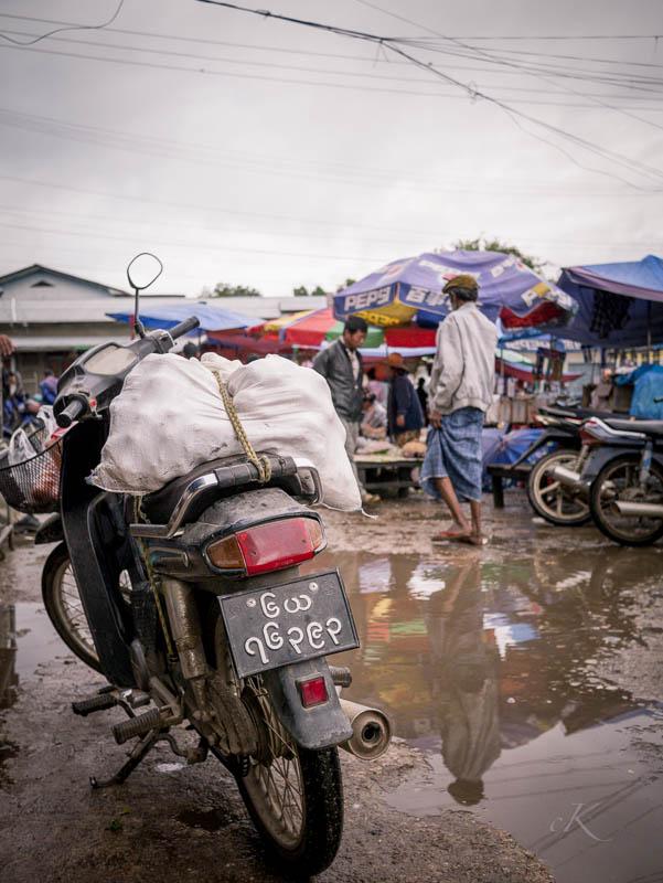Birmanie Lumix 1-114