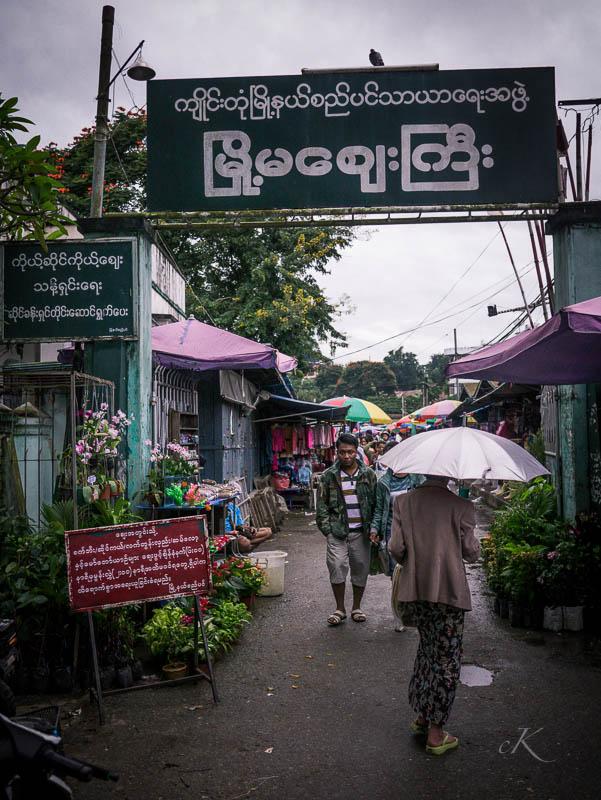 Birmanie Lumix 1-126